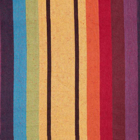 Hängematte Barbados Rainbow | #5