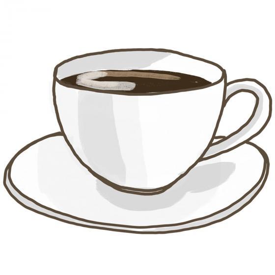 Blu Bio Echte Kaffeepflanze | #5