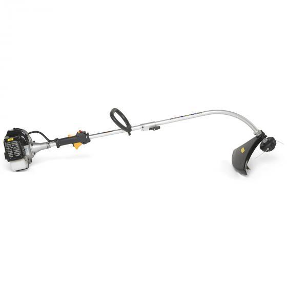 Benzin-Rasentrimmer TR 250 J | #5
