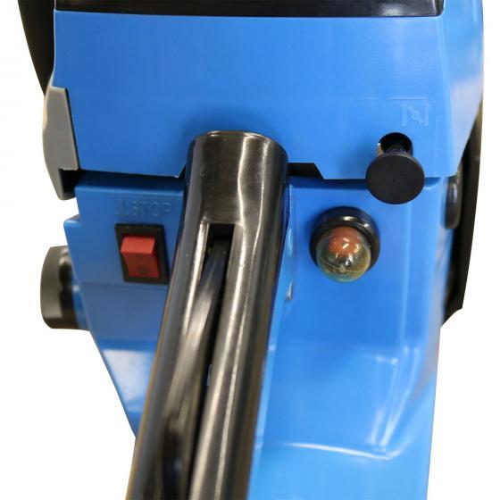 Benzin-Kettensäge KS 400-41 | #5