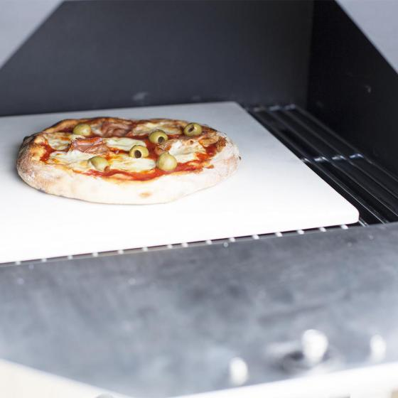 Pizzaofen   #5