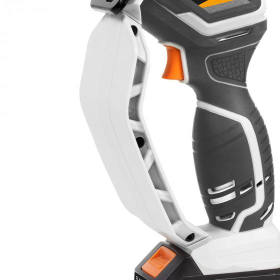 Akku-Einhand-Säge Nexxsaw 18 V | #5