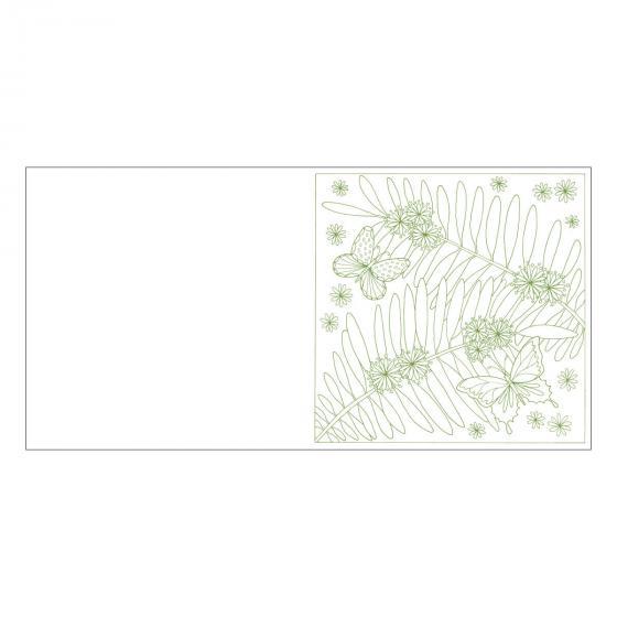 Colorful Moments - Botanicals | #5