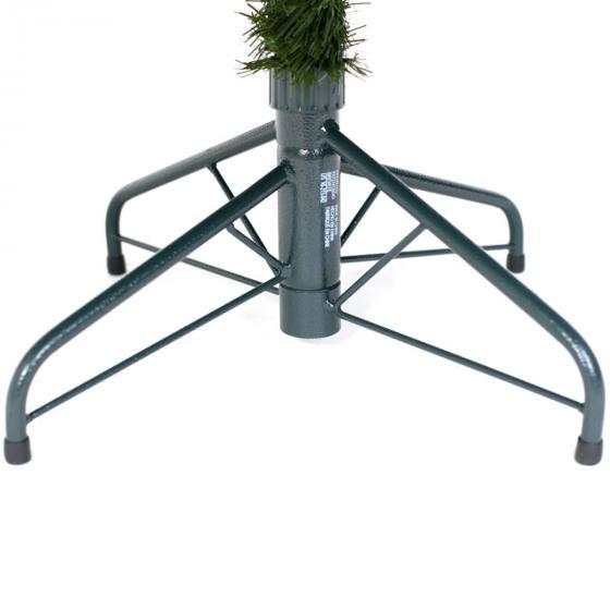 Künstlicher Weihnachtsbaum Fichte, 180 cm | #5
