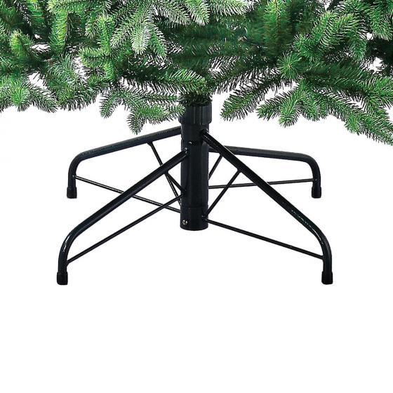 Künstlicher Weihnachtsbaum Fichte, 210 cm | #5