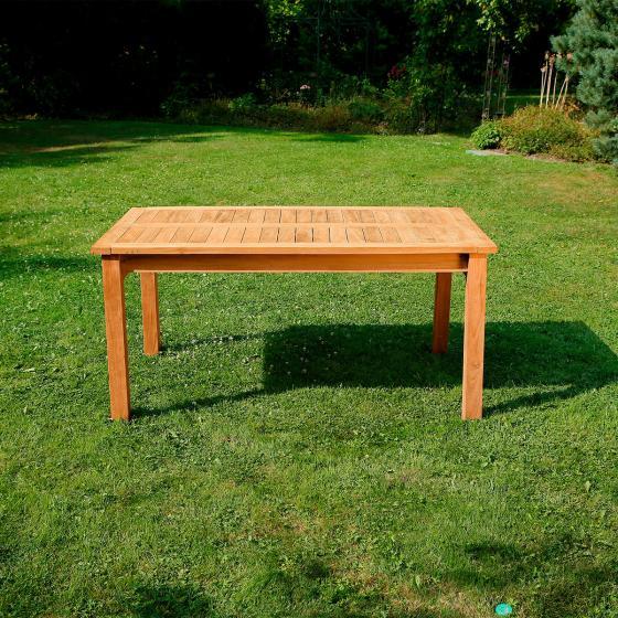 Maxi-Sitzgruppe Wimbledon Park mit 8 Sesseln | #5