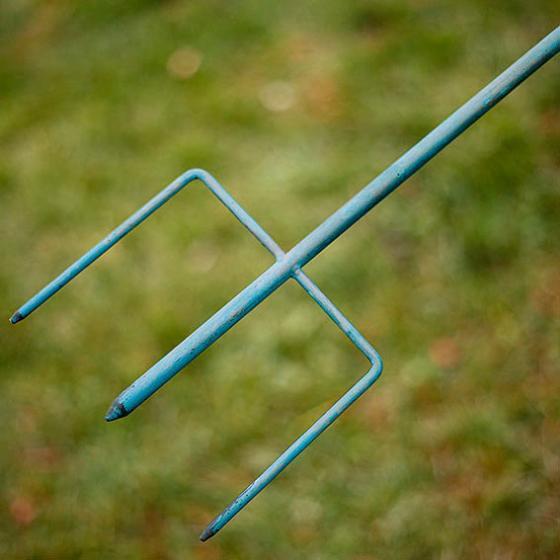 Windrad Blätterreigen | #5