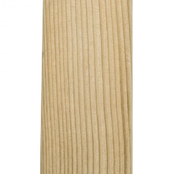AMAZONAS® Hängematte Candy mit Gestell, 310x80 cm | #6