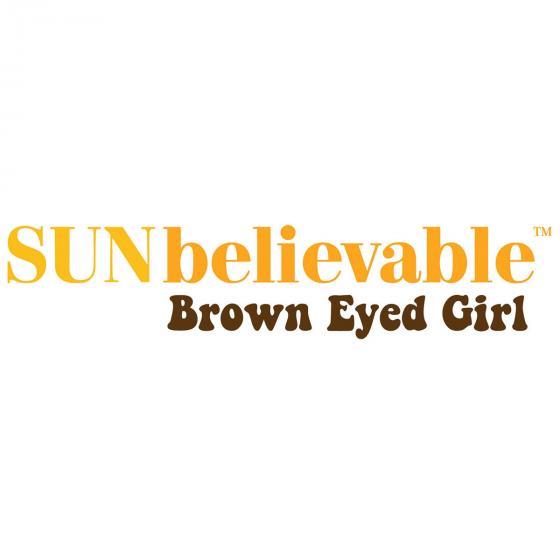 Premium Sonnenblume SunBelievable™ XL, im 17cm-Topf | #6