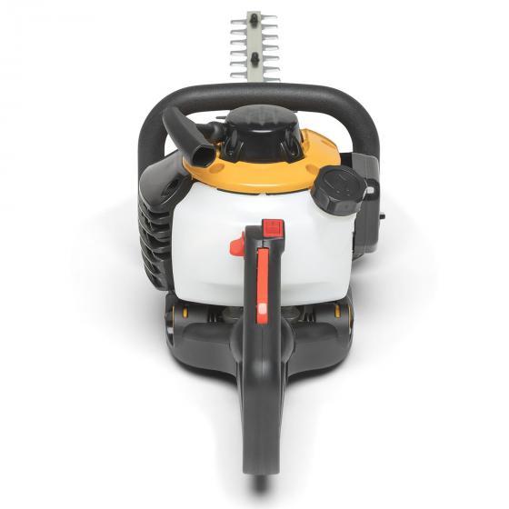 Benzin-Heckenschere HTJ 550 | #6