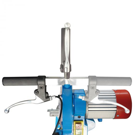 Sägekettenschärfgerät P2501 S | #6