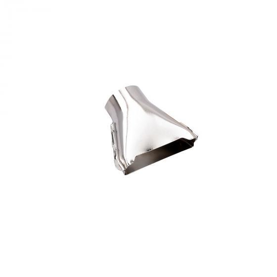 Unkrautvernichter Maxx Heat Luxury 4in1 teleskopierbar | #6