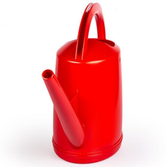 Gießkanne 10 l, rot | #6