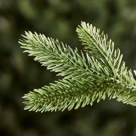Künstlicher Weihnachtsbaum Kiefer, 210 cm | #6