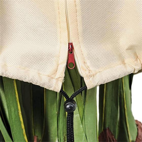 Kübelpflanzen-Sack, 180x120 cm | #6