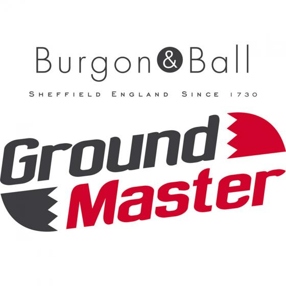 Burgon & Ball Ground Master 8 in 1 | #7