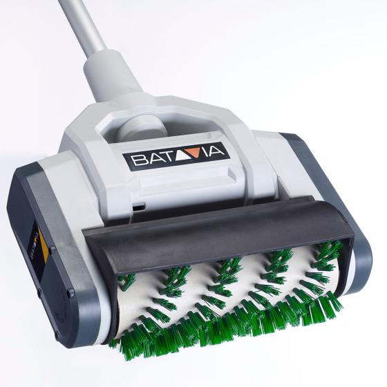 Rollenbürste Maxx Brush   #7