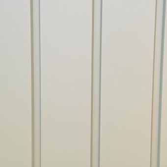 Metallgerätehaus Palladium 6 x 5 | #8