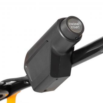 Benzin-Rasenmäher BL 510 SQE   #8