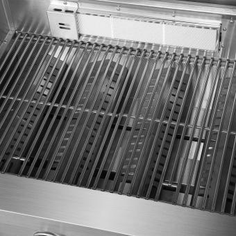 Outdoor Gasgrillküche Built-In | #8
