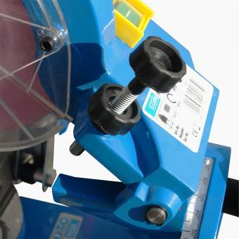 Sägekettenschärfgerät P2501 S | #8
