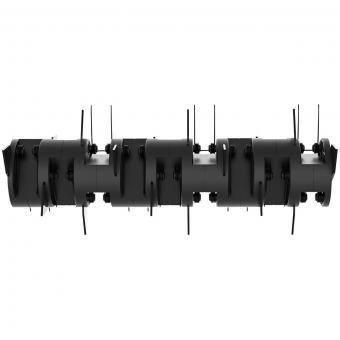 Elektro-Vertikutierer GVZ 1432 2in1 | #8