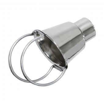 Unkrautvernichter Maxx Heat Luxury 4in1 teleskopierbar | #8
