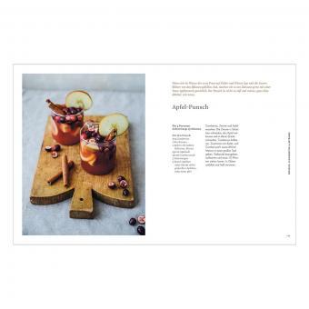 Apfelküche | #8