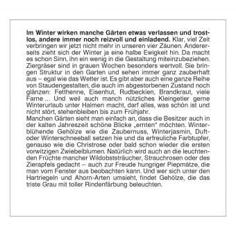 Abreißkalender Der große Grüne Wink®   #8