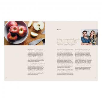 Apfelküche | #9