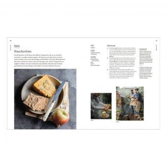 Selbermachen - Das Kochbuch | #9