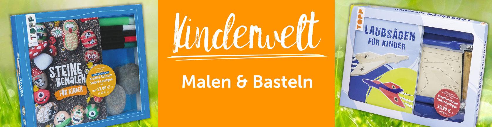 Malen & Basteln