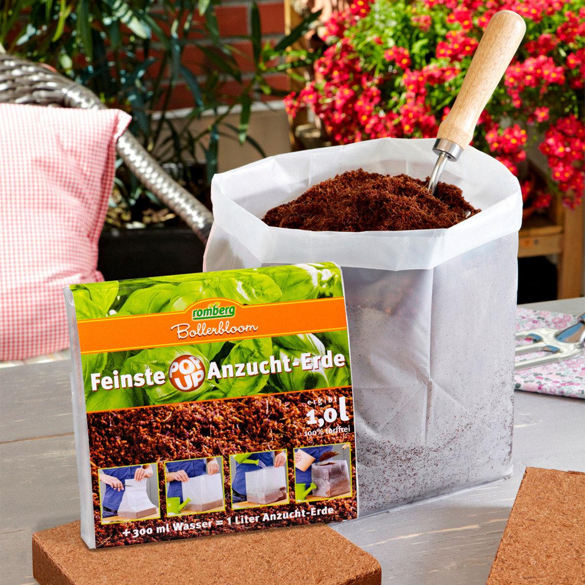Gartenversand und pflanzenversand gärtner pötschke