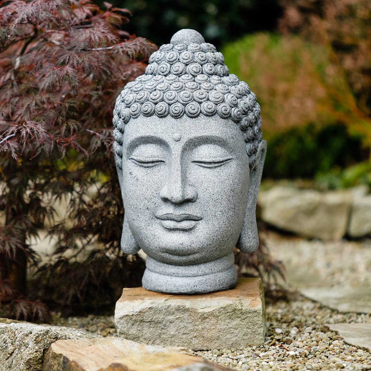 Buddha Thao