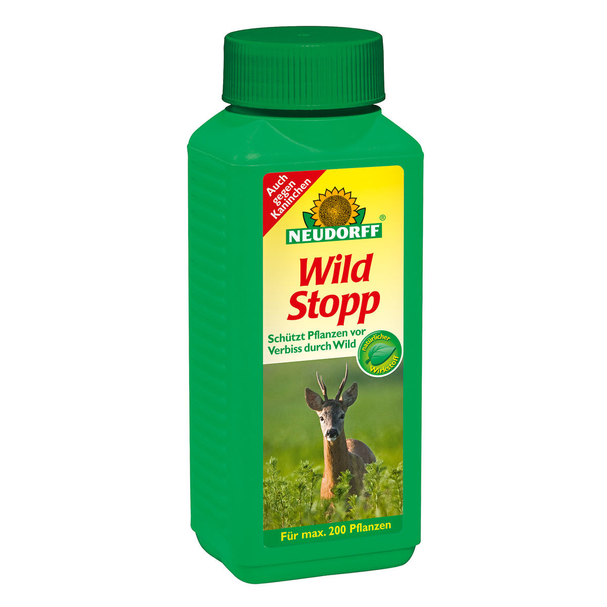 Neudorff WildStopp, 100 g