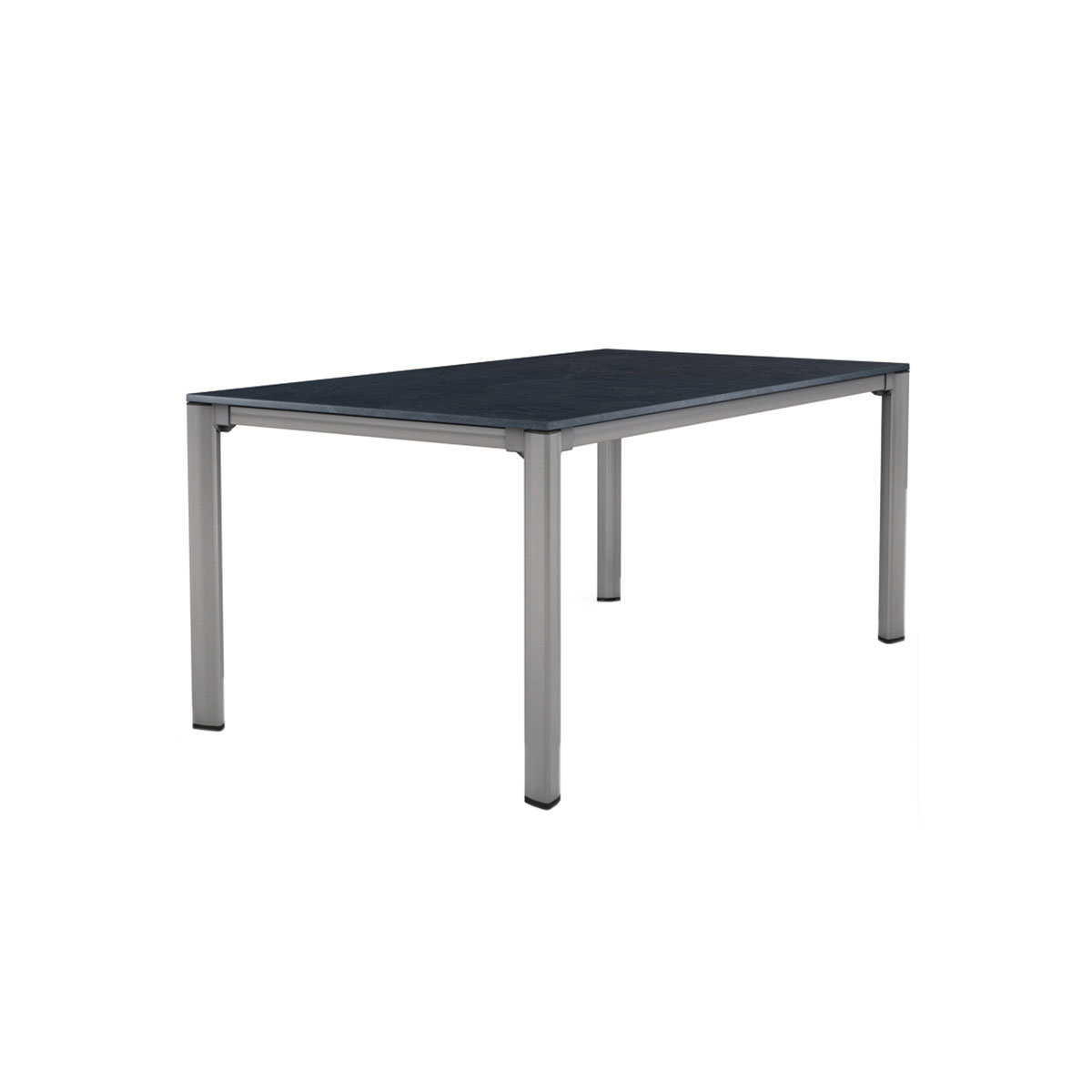 Garten-Tisch Moderno