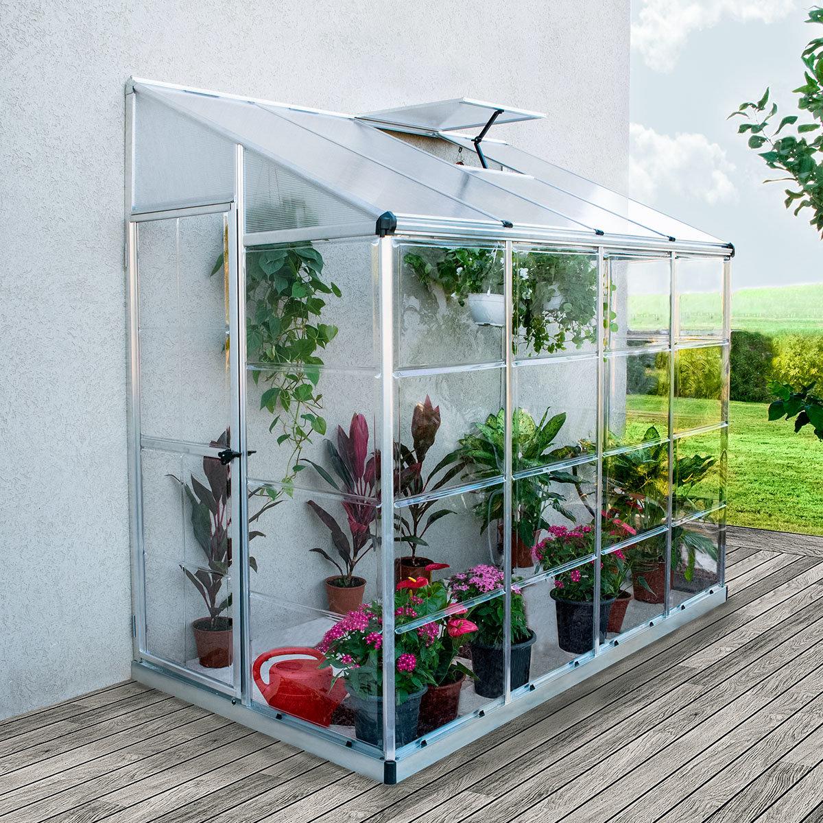gew chsh user selber bauen gew chshaus selber bauen so geht s bauen energie effektiv gew chsh. Black Bedroom Furniture Sets. Home Design Ideas