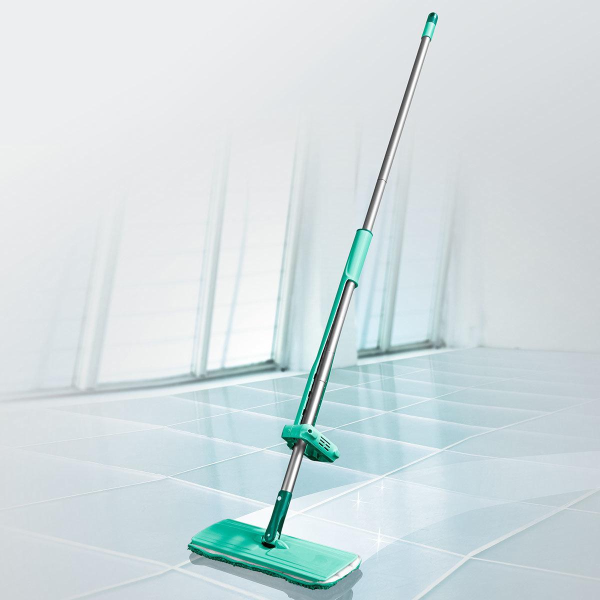 CLEANmaxx Wischmopp Komfort