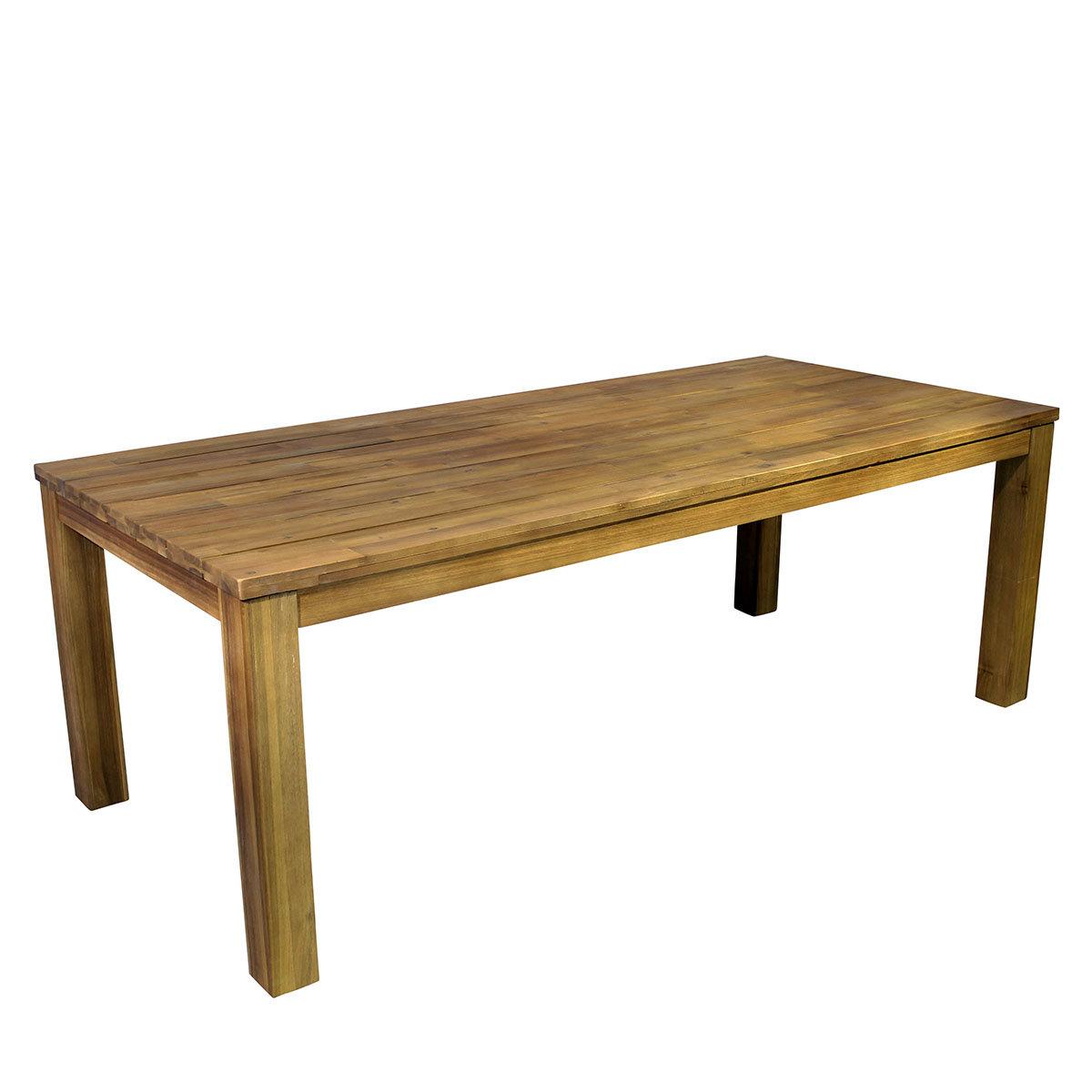 Loft-Tisch Malte