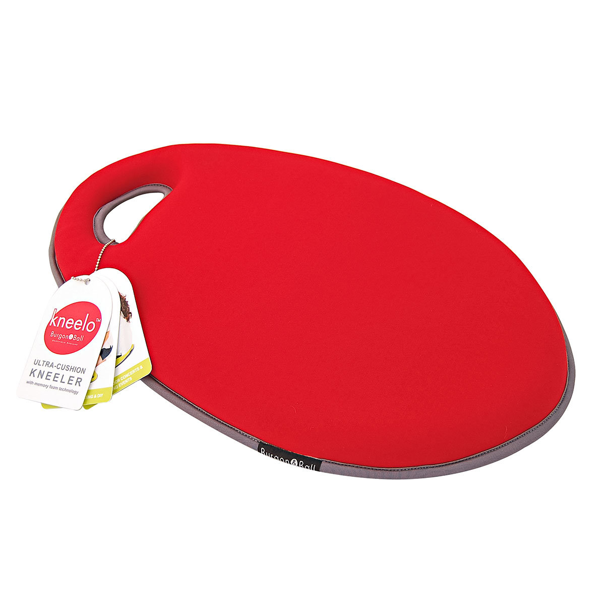 Burgon & Ball Kneelo Beetbank