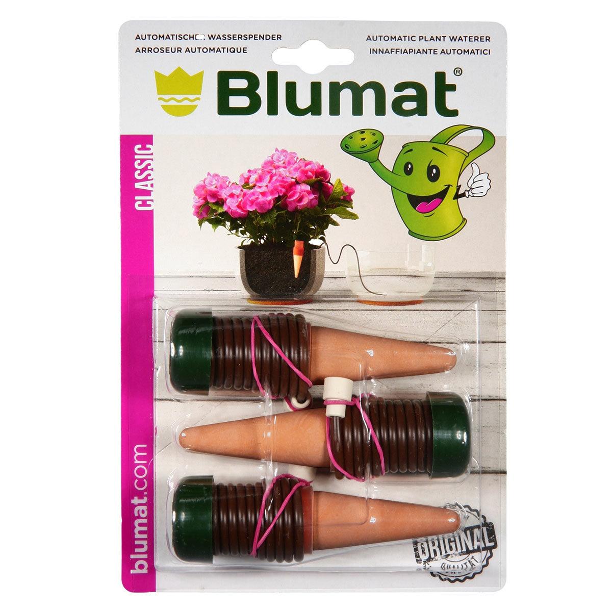 Blumat Classic, 3er Set