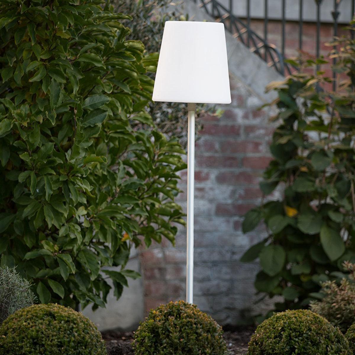 Super LED-Gartenstableuchte Sky Solutions
