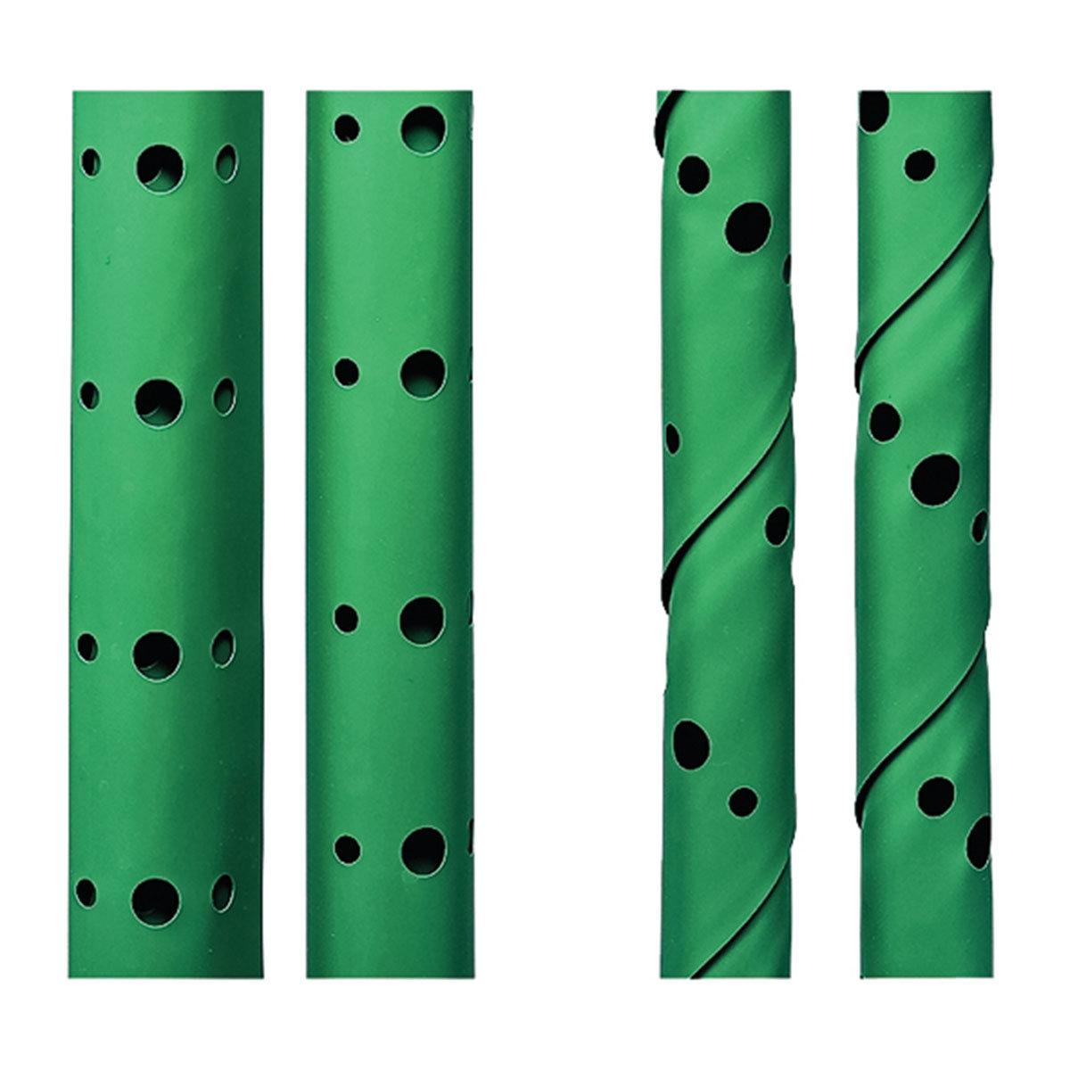 Baum-Manschette, 60 cm, 2er-Pack