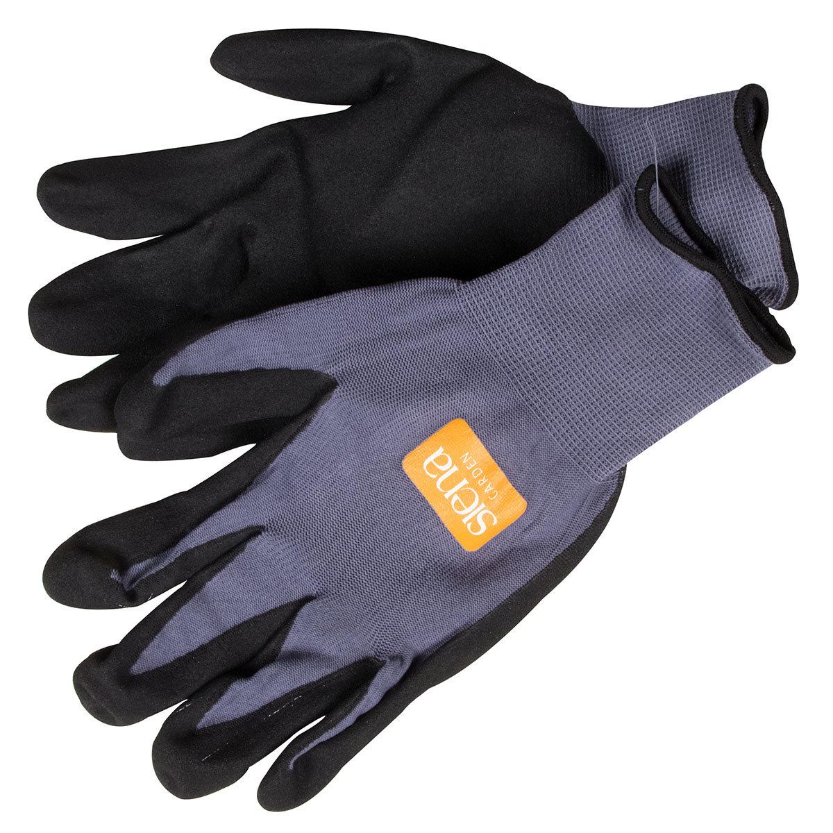 Handschuh SuperFlex, Größe 10