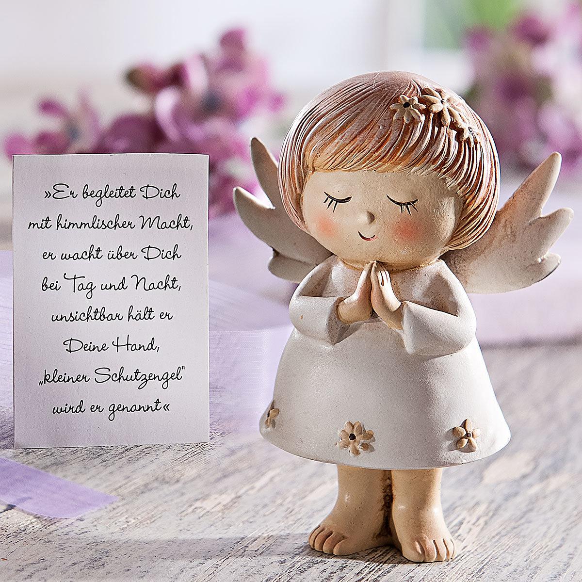 Geschenkebox Engel Diana