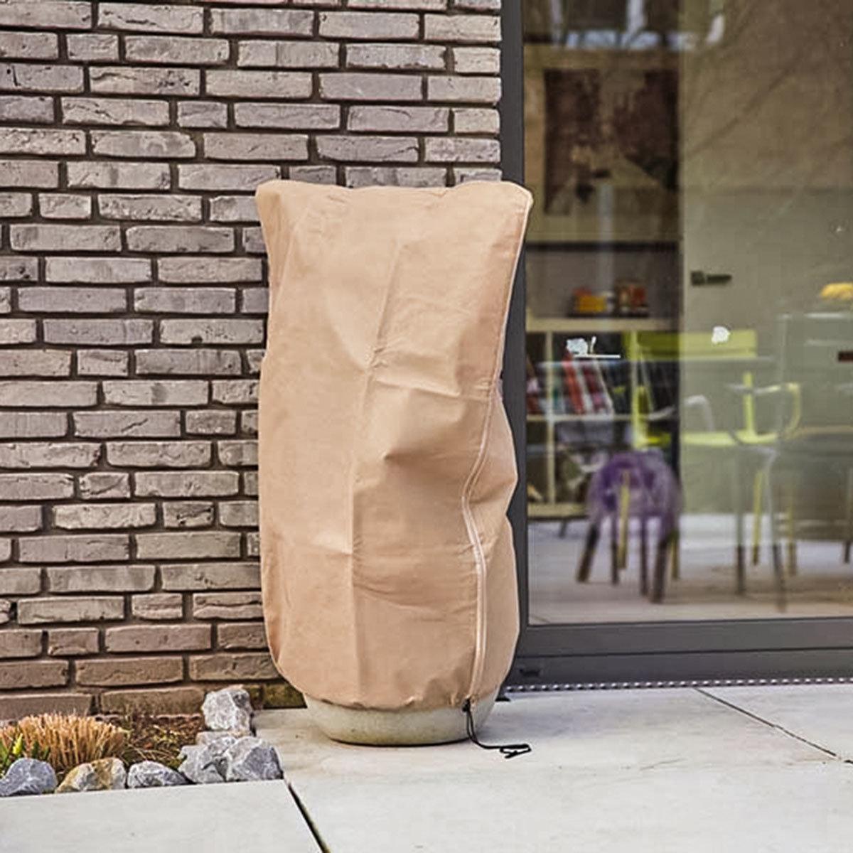 Kübelpflanzen-Sack, 180x120 cm