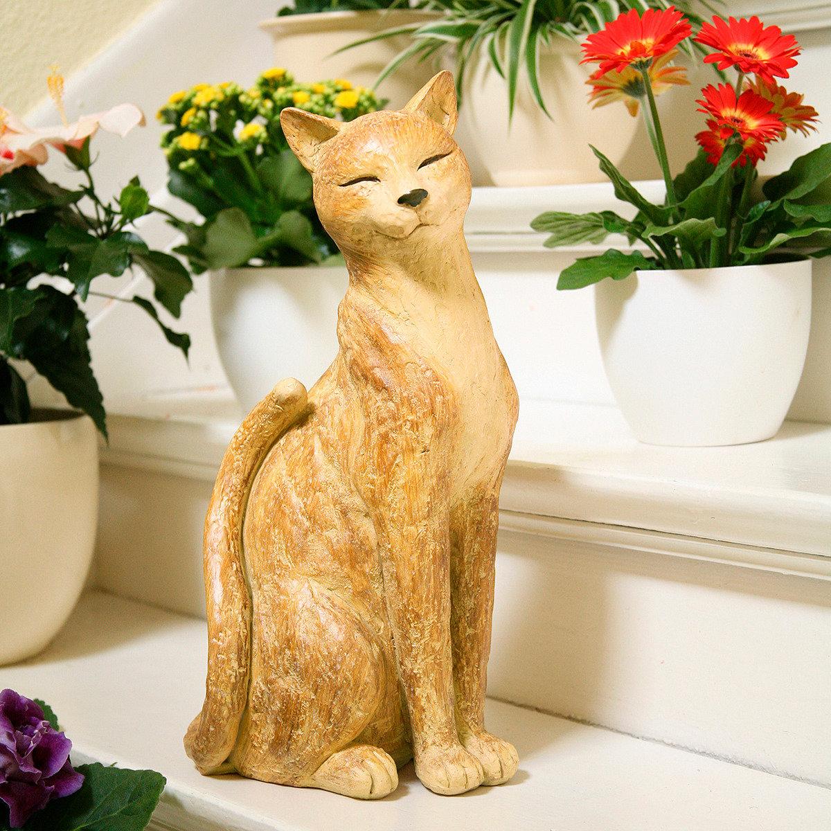 Katzendame Katinka