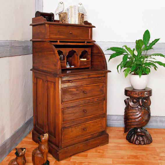 teak sekret r byzanz von g rtner p tschke. Black Bedroom Furniture Sets. Home Design Ideas