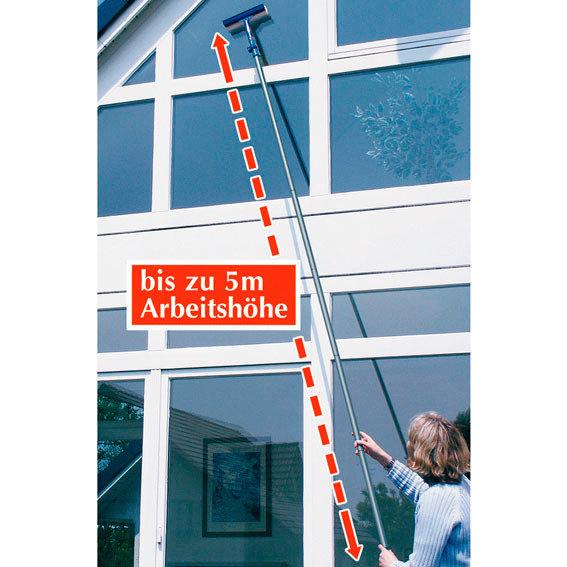 Fensterwischer extra-lang