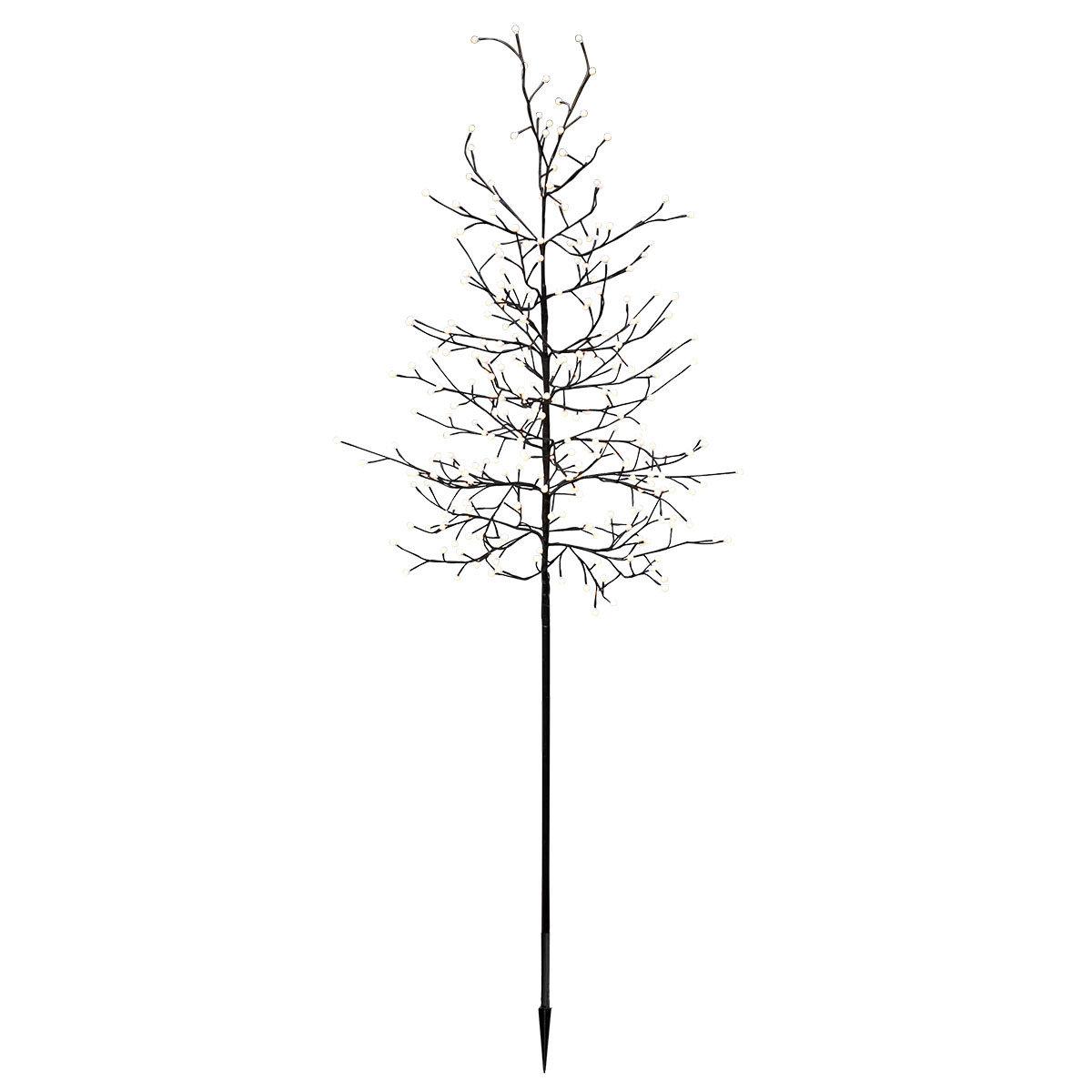 LED-Baum Lichterpracht, groß | #2